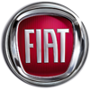 Fiat outright purchase vans