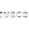 Iveco outright purchase vans